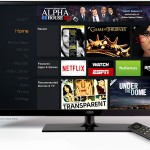 The Amazon Fire TV Stick arrives to take on the Google Chromecast