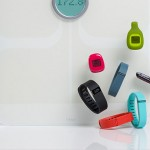 Fitness accessory maker Fitbit has no plans to integrate with the iOS 8 Health app