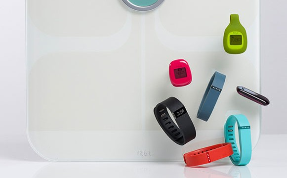 Report: Apple is planning to stop selling Fitbit activity trackers at its retail stores
