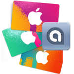 How to spend a $25 iTunes gift card for Oct. 3, 2014