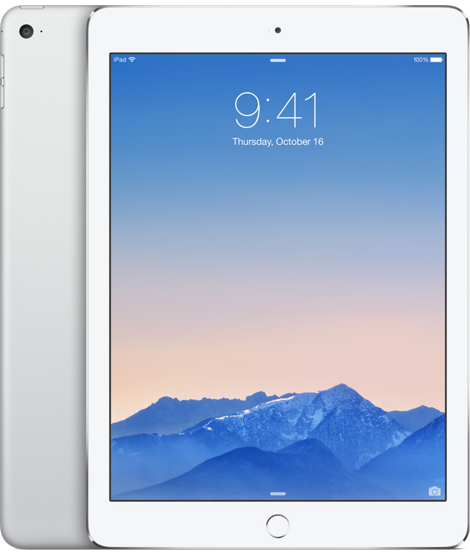 ipad-air-select-silver-201410
