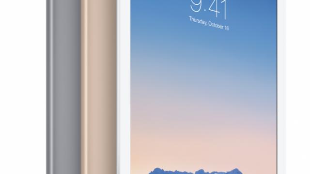 DisplayMate offers little praise for the iPad Air 2, calls the iPad mini 3 'embarrassingly mediocre'
