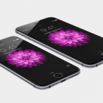 Sprint will soon offer an 'iPhone for Life' plan which includes yearly upgrades