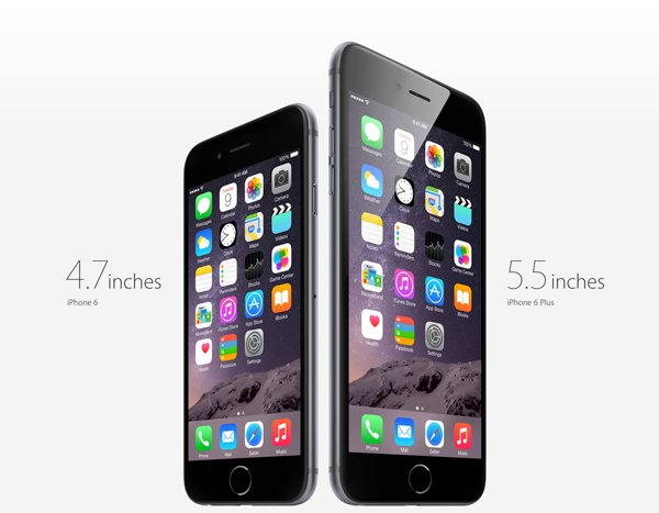 Boost Mobile will start offering the iPhone 6 and iPhone 6 Plus next week with a $100 discount