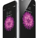 Rumor: A memory issue forces Apple to make a hardware change on some iPhone 6 units