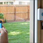 Rachio Iro app update brings Nest Protect integration, even more water savings