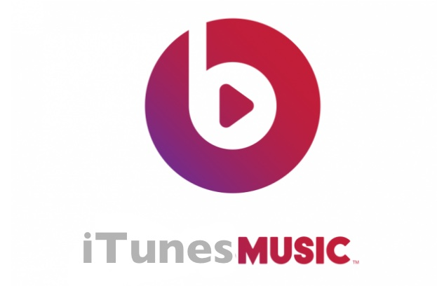 Op-Ed: How Apple could lift iTunes music sales in 1 simple step