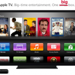 Carl Icahn makes a strong case for an UltraHD Apple 'iTV'