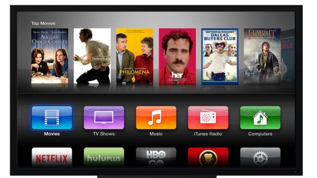 Carl Icahn makes a strong case for an UltraHD Apple 'iTV'