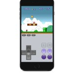 Play Super Nintendo games on your iPhone or iPad without a jailbreak in iOS 8