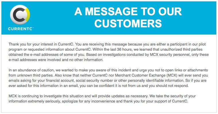 mcx_currentc_email_breach