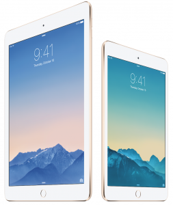 Op-Ed: What Apple should do about iPad sales