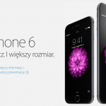 The iPhone 6 and iPhone 6 Plus are set to arrive in 36 new countries