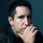 Trent Reznor is working on a secret music delivery project for Apple