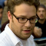 Seth Rogen will play Steve Wozniak in upcoming Steve Jobs biopic with Christian Bale
