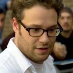 Seth Rogen will play Steve Wozniak in upcoming Steve Jobs biopic with Christian Bale