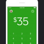 Cash by Square introduces Nearby Payments, allowing you to send cash via Bluetooth LE