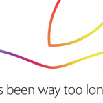 AppAdvice's Apple event October 2014 link roundup - find all of our coverage here