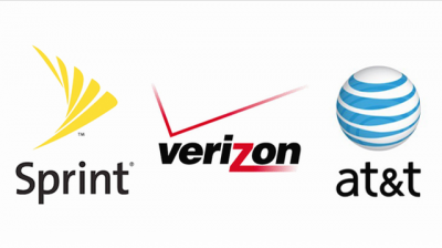 Updated: AT&T, Sprint & Verizon are now offering new double data deals
