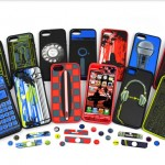 Tylt is offering a great deal on many of its iPhone and iPad Air cases