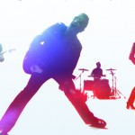 Apple says more than 81 million iTunes users have 'experienced' the free U2 album