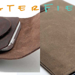 Your new iPhone 6 and iPad Air 2 will love these new cases from Waterfield Designs