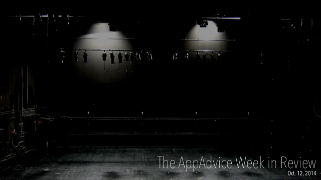 The AppAdvice week in review: Cupertino prepares new iPads, OS X Yosemite and Apple Pay
