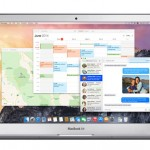 Apple makes the second GM candidate of OS X Yosemite available to developers