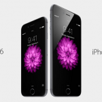 People are buying the iPhone 6 by a 3-to-1 margin over the iPhone 6 Plus