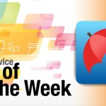 Best new apps of the week: BeWeather 2 and #Homescreen