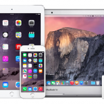 AppleCare for Enterprise is Apple's new support service offered in partnership with IBM