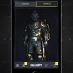 Call of Duty: Advanced Warfare Companion app features clan wars, emblem editor and more