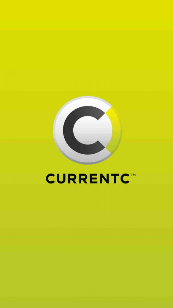 CurrentC-576x10241