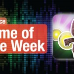 Best new games of the week: Run Sackboy! Run! and Twisty Hollow