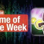 Best new games of the week: Run Sackboy! Run! and Twisty Hollow