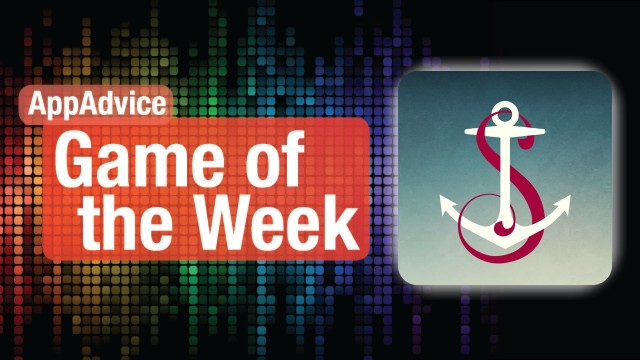 Best new games of the week: The Sailor's Dream and 1-Bit Hero
