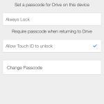 Google updates Drive and Maps apps with iOS 8 optimizations and new features
