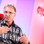 Watch the full video of Apple VP Greg Joswiak's interview at Re/code's Code/Mobile