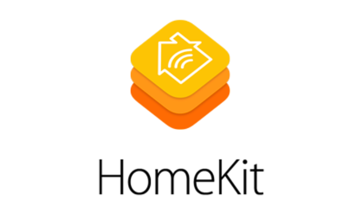 Apple suppliers begin shipping HomeKit-enabled chips to 'smart home' device makers