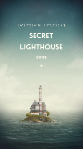 Set sail and experience The Sailor's Dream, the new story-driven game from Simogo