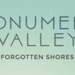 Acclaimed puzzle game Monument Valley updated with new 'Forgotten Shores' levels