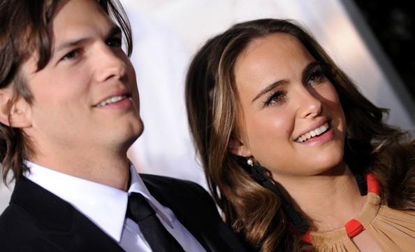 'Black Swan' star Natalie Portman rumored to join Aaron Sorkin's Steve Jobs biopic