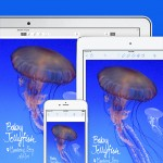 Notability updated with iOS 8 compatibility, iPhone 6 support and more