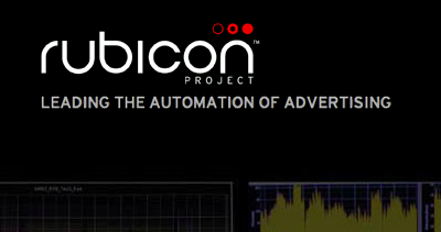 Apple reportedly taps Rubicon Project to boost automation of its iAd mobile ad platform