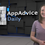 AppAdvice Daily: Stay on budget and get Ellen-approved video with our best new apps