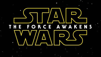 'Star Wars: The Force Awakens' teaser trailer set to hit iTunes Movie Trailers on Black Friday
