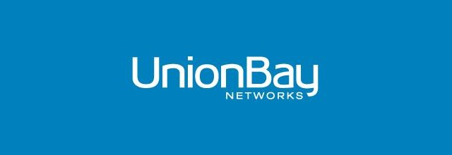 Apple said to have acquired Seattle-based cloud computing startup Union Bay Networks