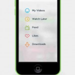 Vimeo for iOS updated with revamped video screen and improved notification controls