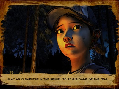 Telltale makes Walking Dead: The Game - Season 2 free, teases Game of Thrones game