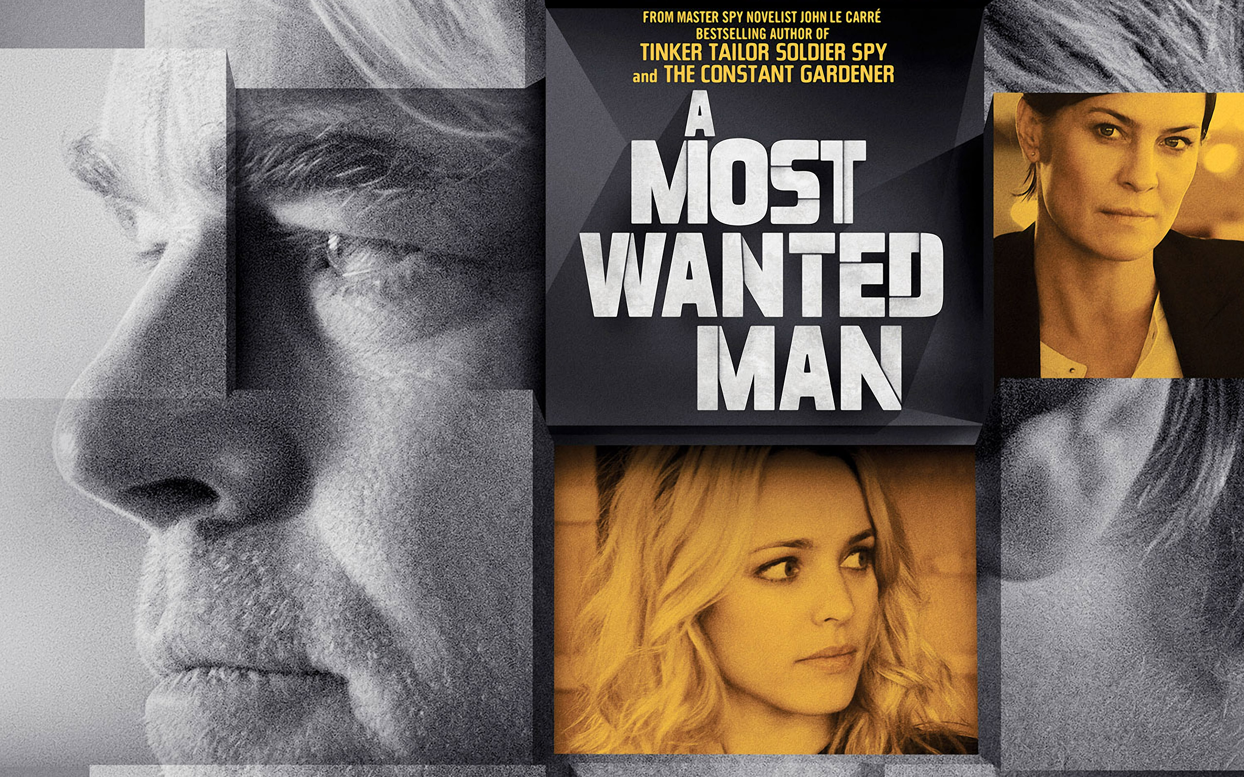 a-most-wanted-man-movie-review
